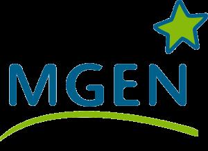 Mgen_logo