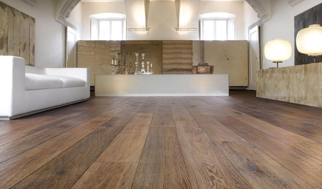 le bois et son entretien leovida le blog. Black Bedroom Furniture Sets. Home Design Ideas