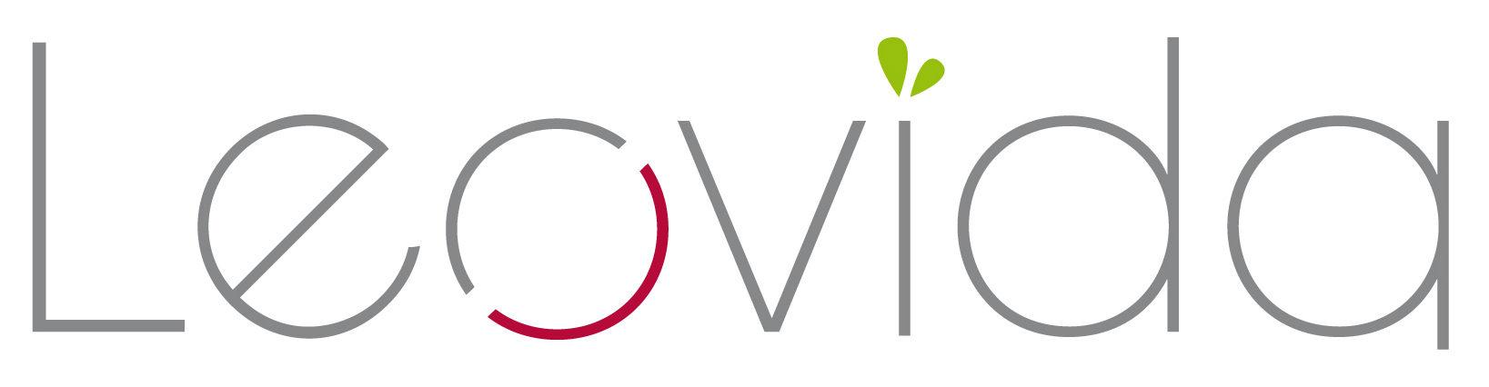 Leovida, le blog
