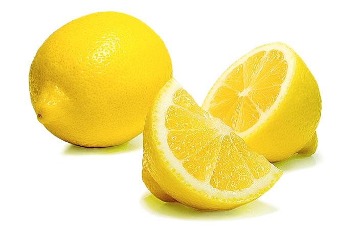 Enlever les mauvaises odeurs du micron onde et du for Enlever les odeurs du frigo