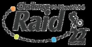 Challenge Raid 2016