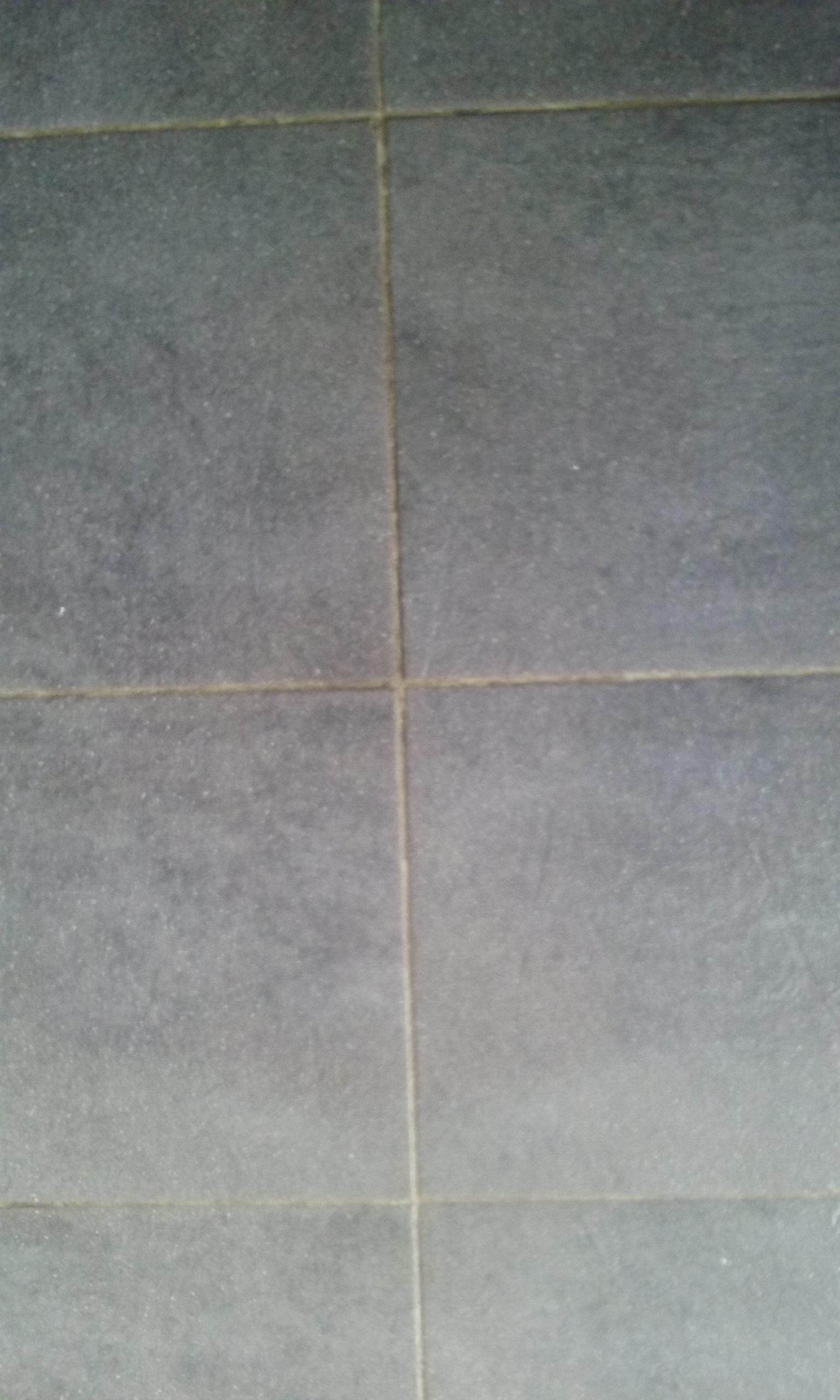 Nettoyer joints de carrelage – Leovida, le blog