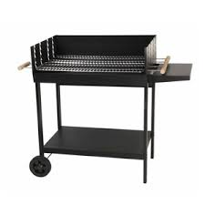 Nettoyer la grille de son barbecue – Leovida, le blog