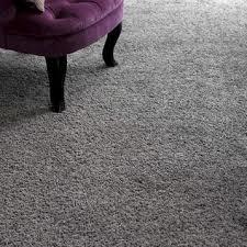 enlever une tache sur un tapis moquette leovida le blog. Black Bedroom Furniture Sets. Home Design Ideas