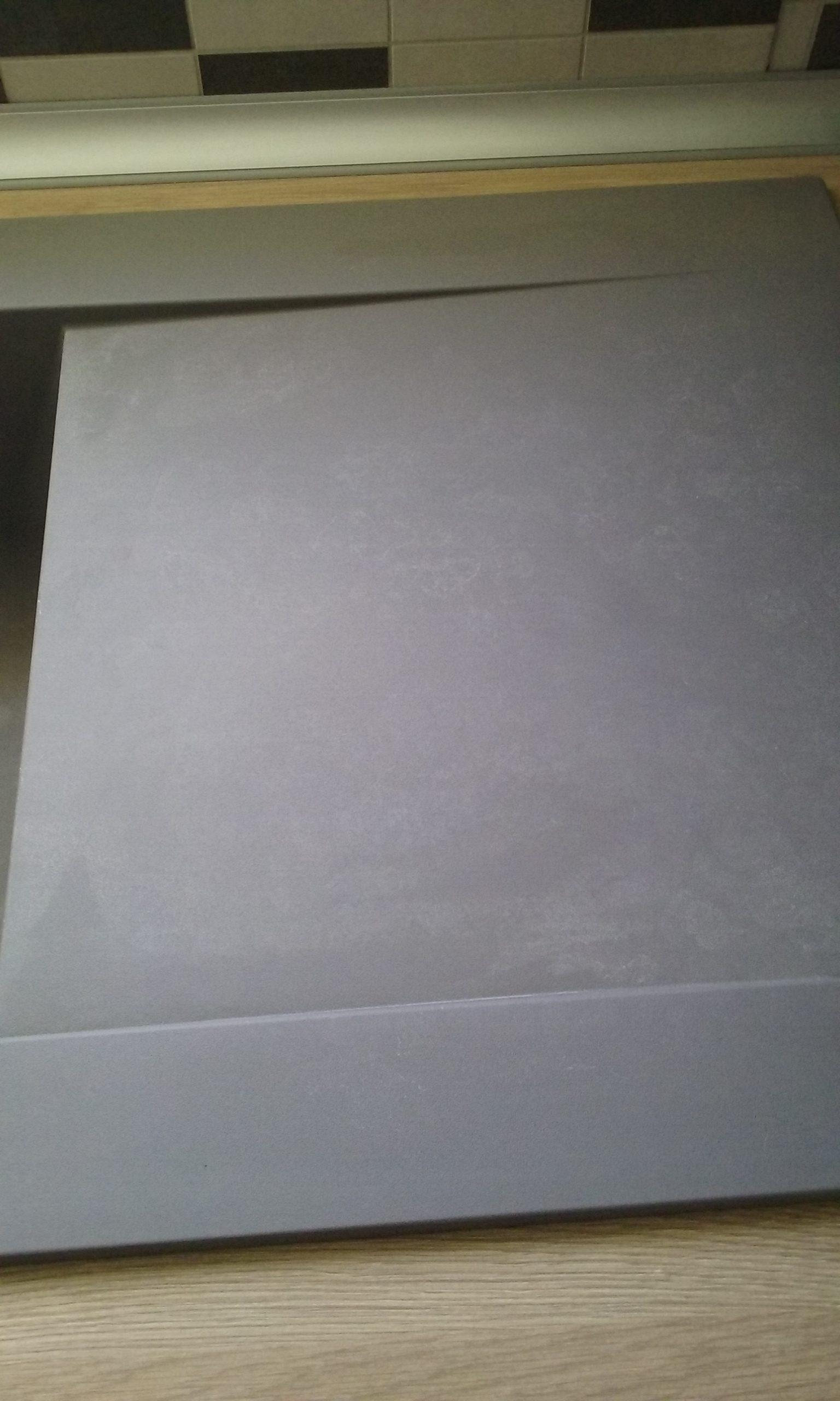 Nettoyer Evier Resine Noir redonner de l'éclat à un évier en résine gris, noir