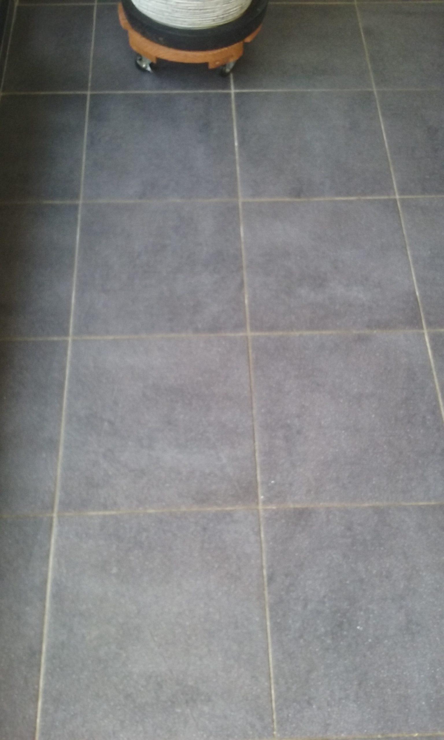 Nettoyant Joint De Carrelage nettoyer joints de carrelage – leovida, le blog
